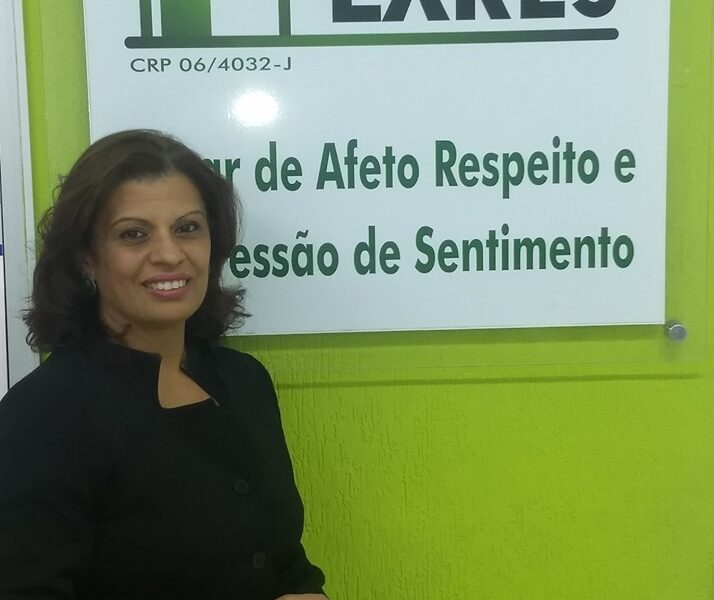 Silvia_Rezende